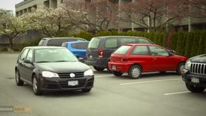 Video Cover Image - Distracted Drivers - Evergreen Nursing Vancouver Video Library