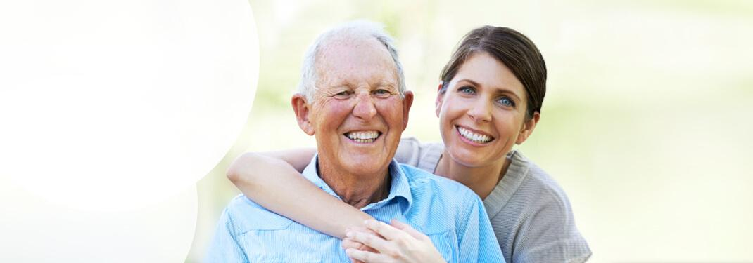 home care in vancouver