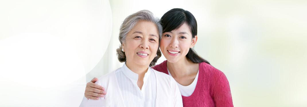 Private Nursing Services in Vancouver