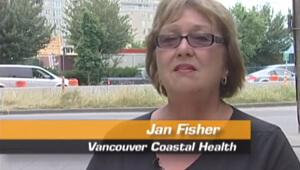 Video Cover Image - Warning Signs  - Evergreen Nursing Vancouver Video Library